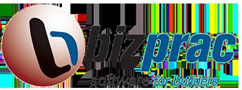 bizprac-logo-smaller.png