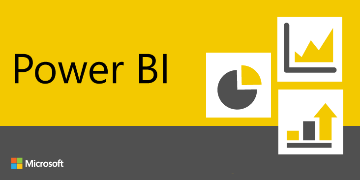power_bi.png