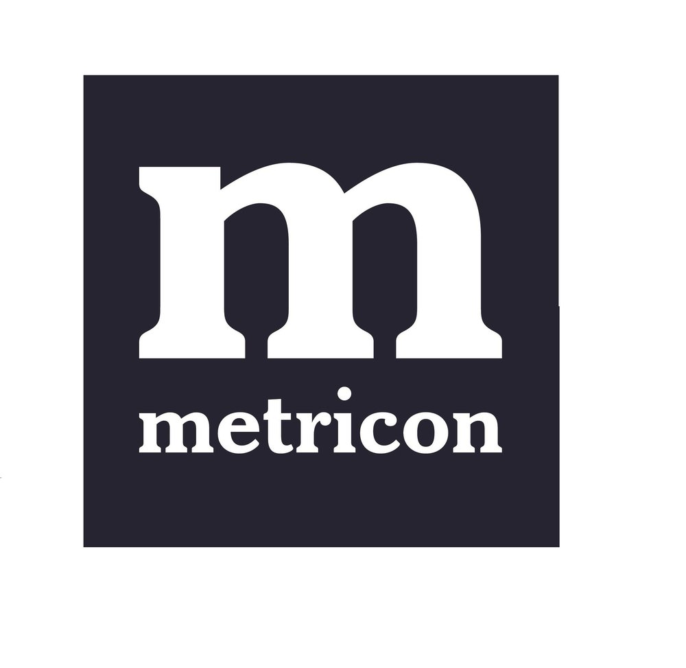 metricon.jpg