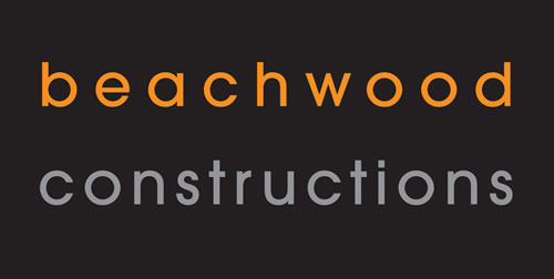 logo_-BeachwoodConstructions_vertical.jpg