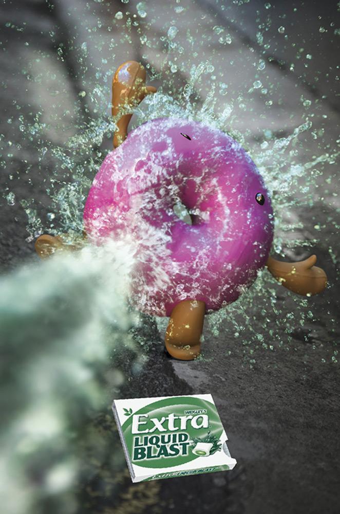 Donut (1).jpg
