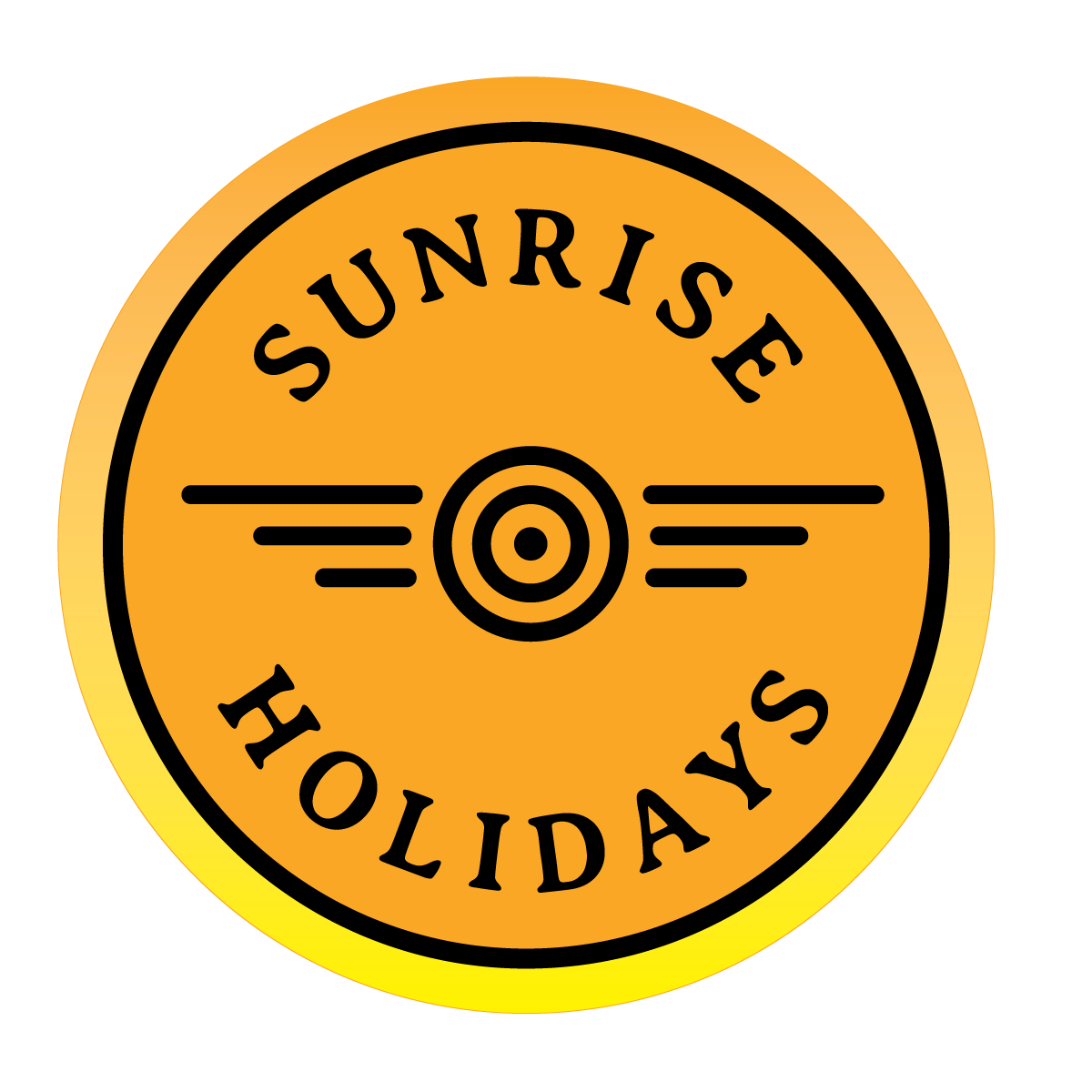 Sunrise Holidays