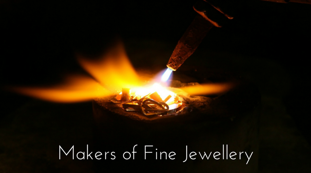 Makers of Fine Jewellery (2).png