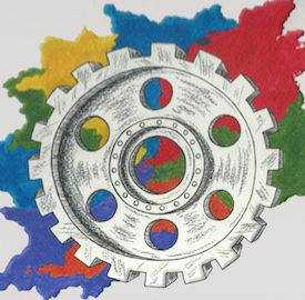 Crecat-Logo-for-website-640x640.jpg
