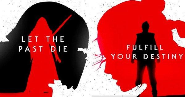 Star-Wars-Last-Jedi-Motion-Posters-Rey-Kylo.jpg