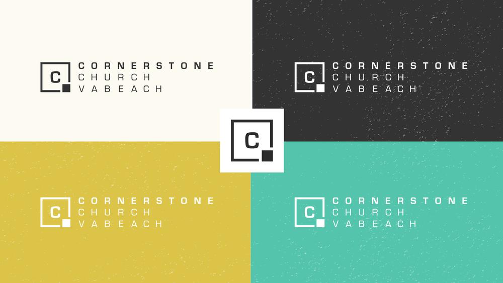 cornerstone_port-02.png