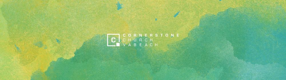 cornerstone_port-06.png