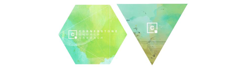 cornerstone_port-05.png