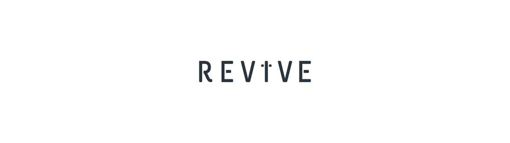 revive_port-01.png