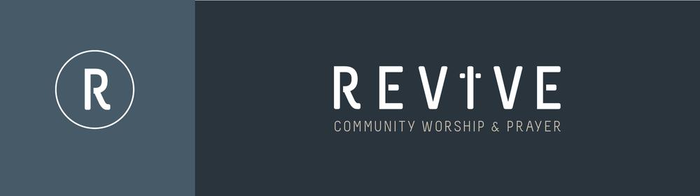 revive_port-03.png