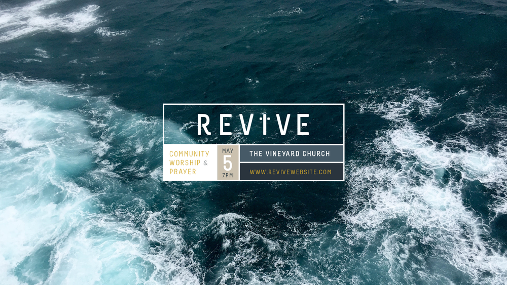 revive_port-02.png