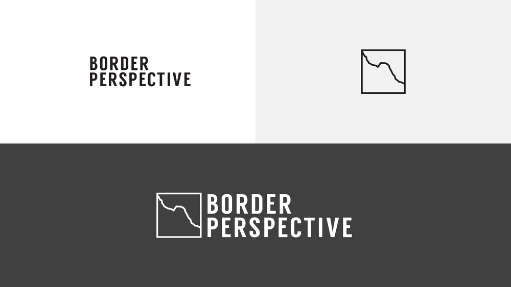 borders-06.png