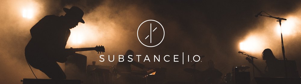 substance_io-04.png
