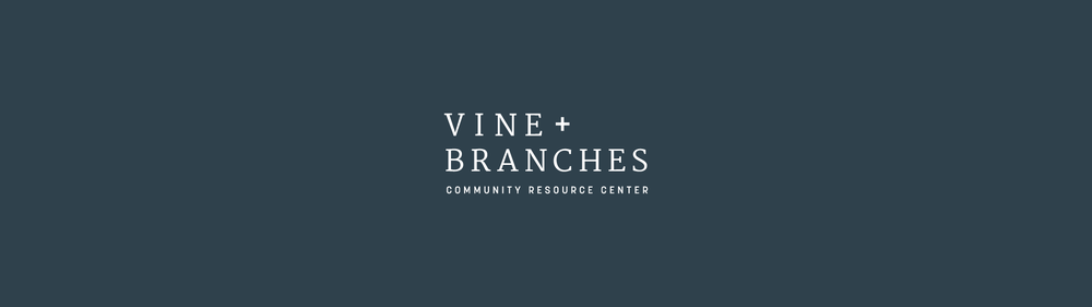 vineandbranches-01.png