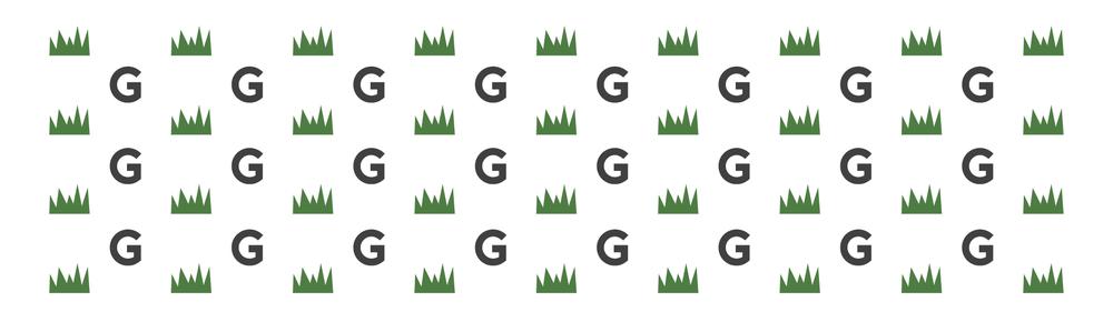 grazers_port-04.png