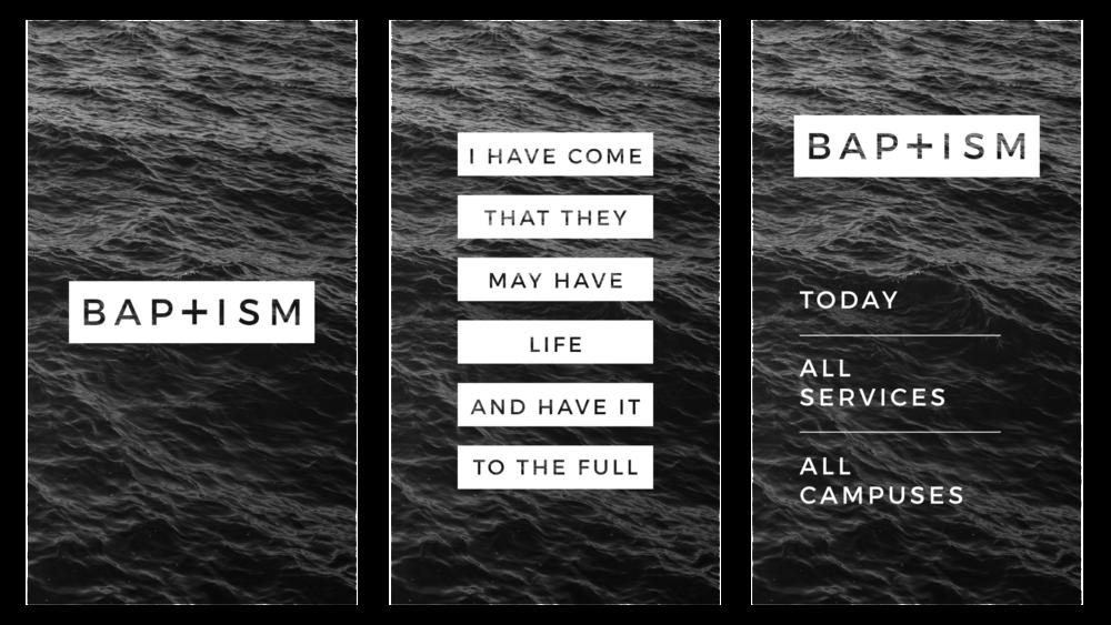 Baptism-03.png