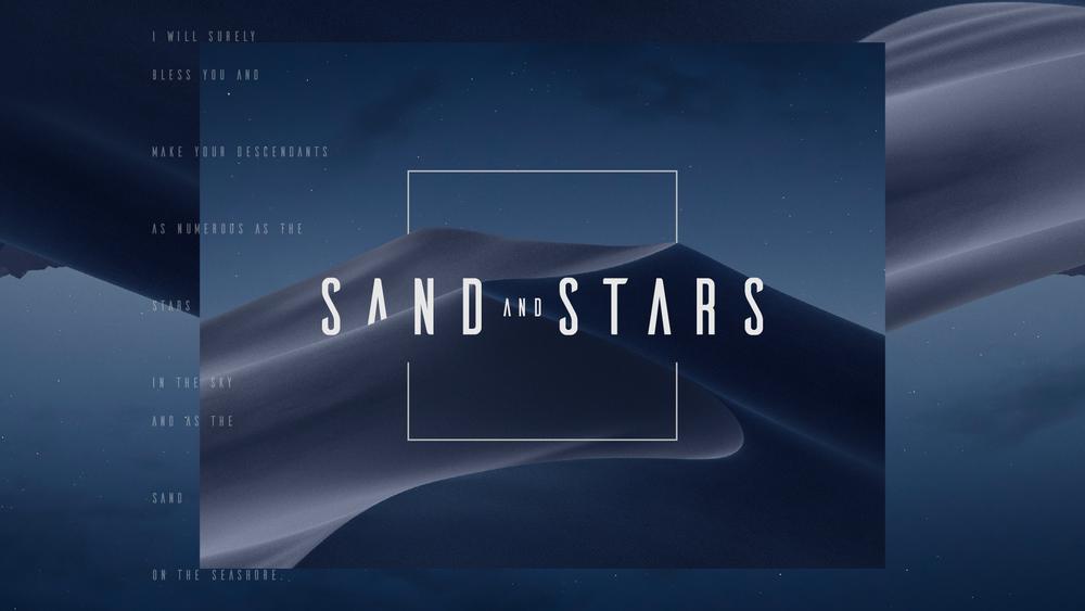 sandstars-01.png