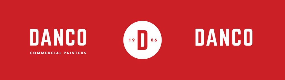 DANCO_port-02.png
