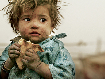 Starving Child 1.jpg