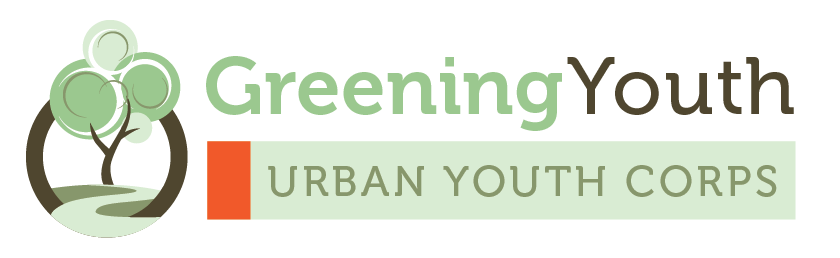 Greening Youth