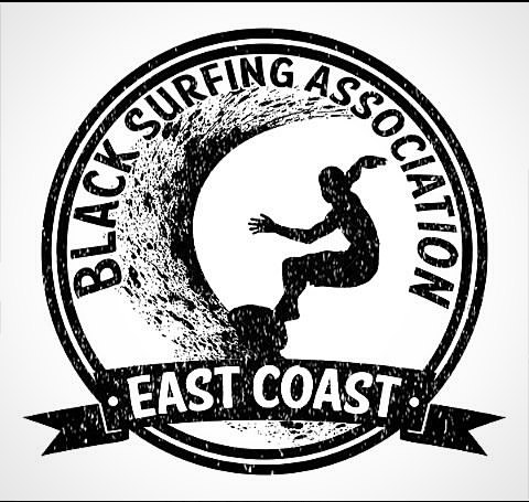 Black Surfing Association