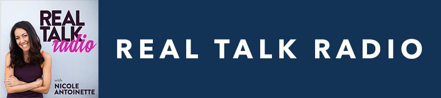 realtalkradio logo.png