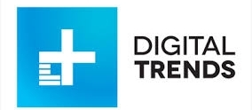 Digital Trends logo.jpg