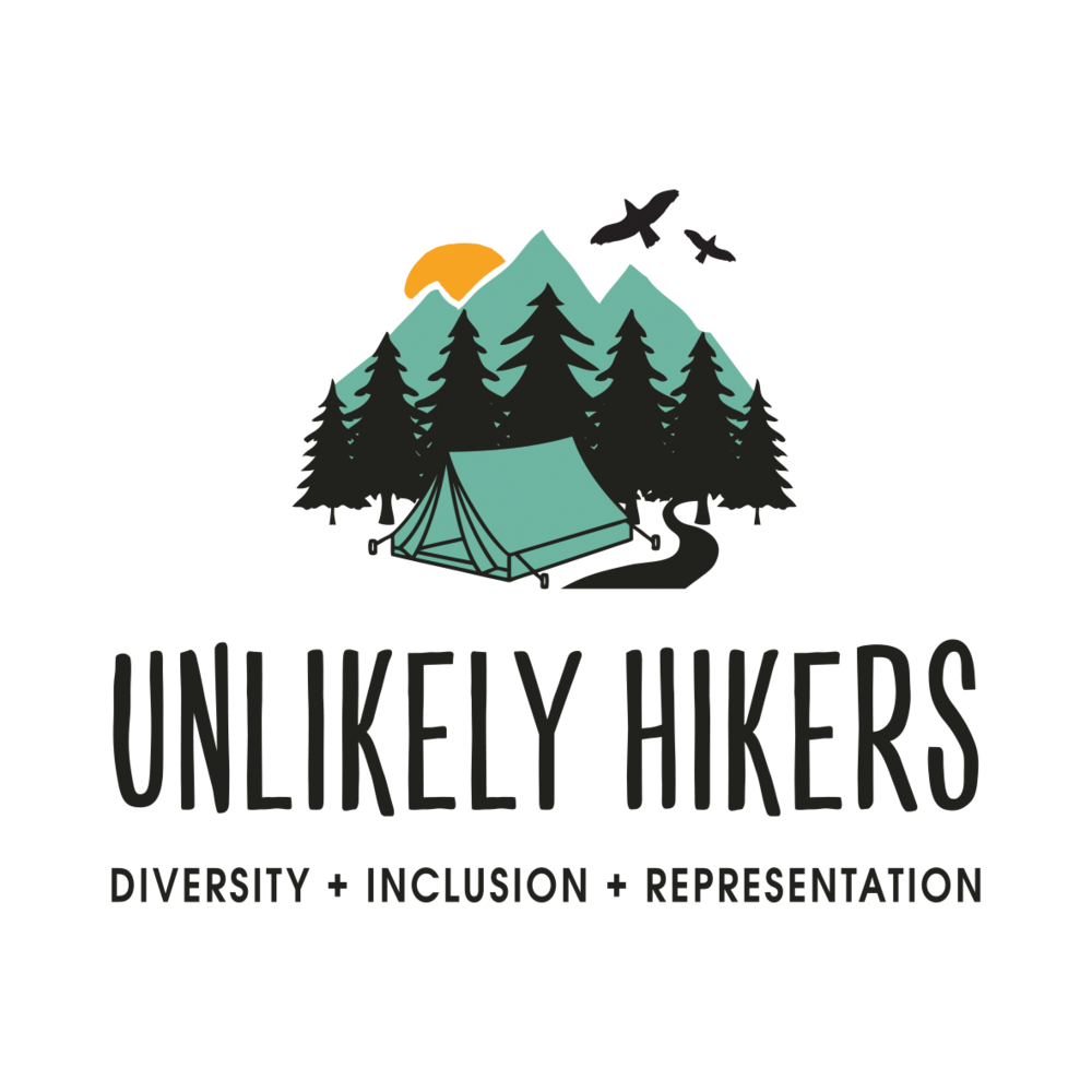 Unlikely Hikers