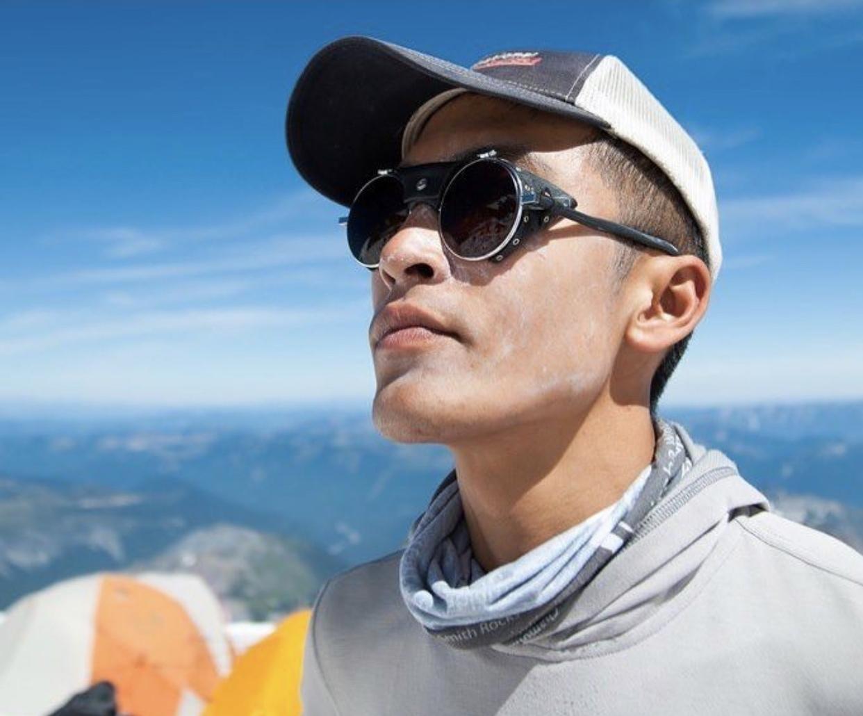 colorado mountain college basecamp