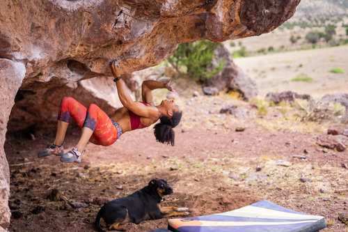maximum climbing mental training for peak performance and optimal experience how to climb series