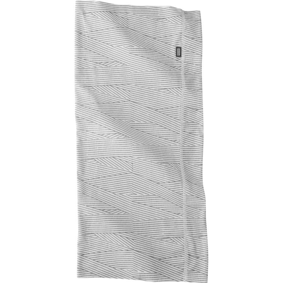 Outdoor Research Echo Ubertube Neck Gaiter
