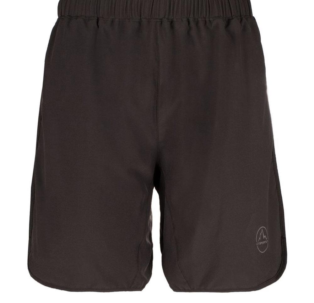 La Sportiva Gust Short