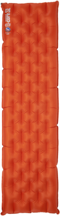 Big Agnes Superlight Q Core Classic Sleeping Pad