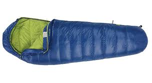 Sierra Designs Zissou 12 Sleeping Bag