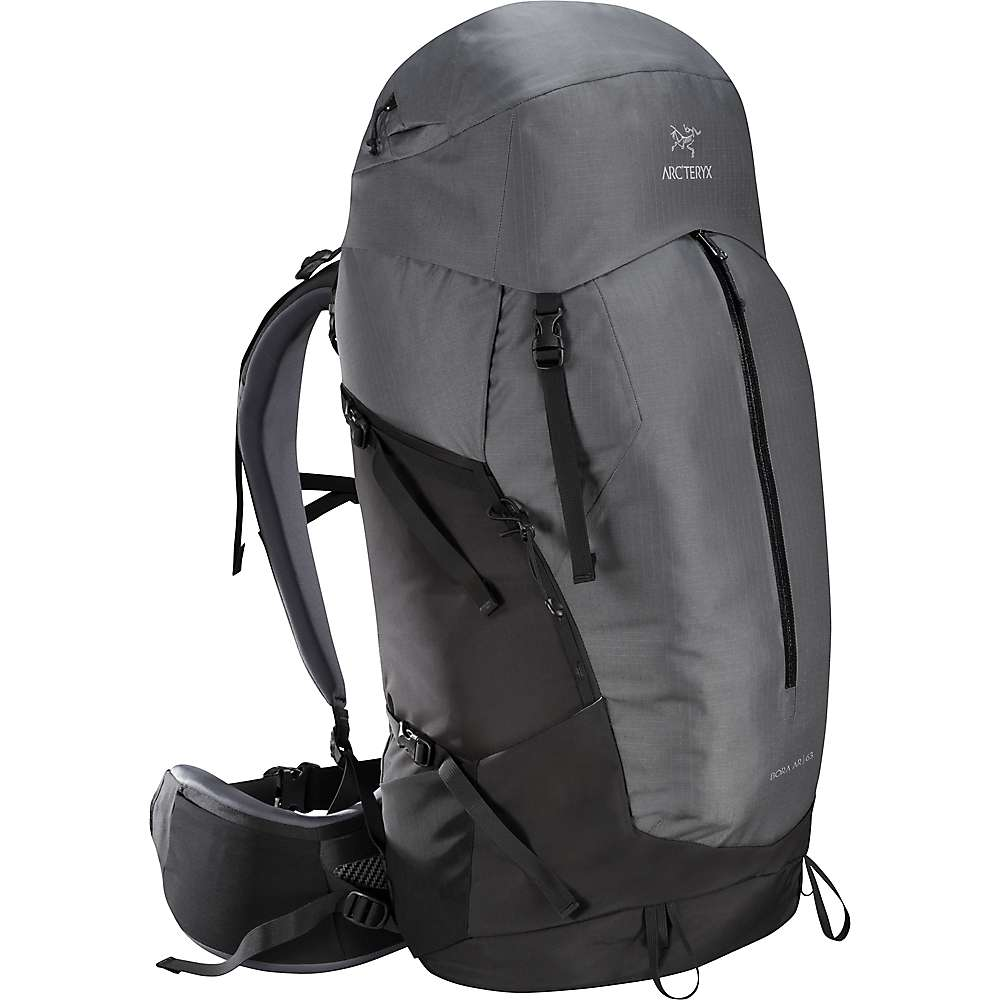 Arc'teryx Bora AR 63 Pack - Men