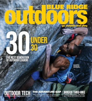 blue ridge outdoors nov 2018 cover.jpg