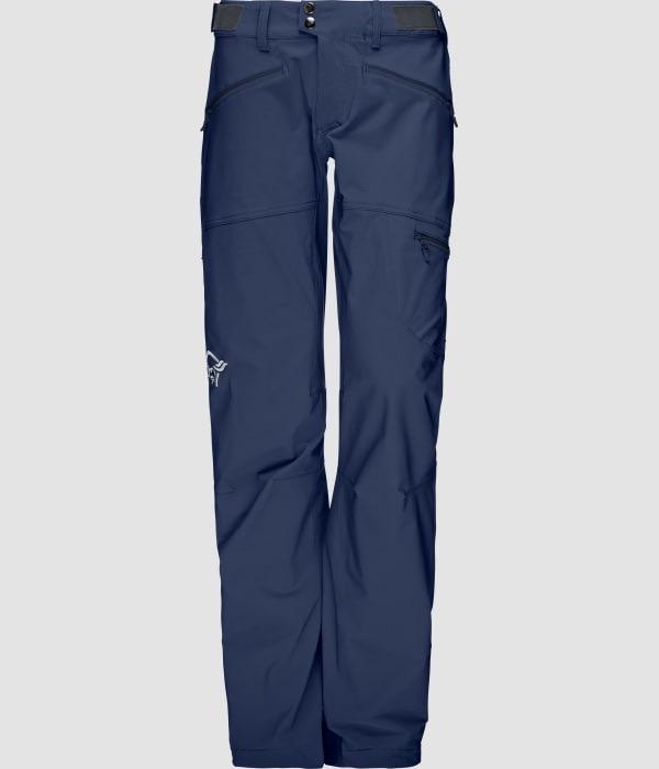norrona-falketind-flex1-pants.jpg