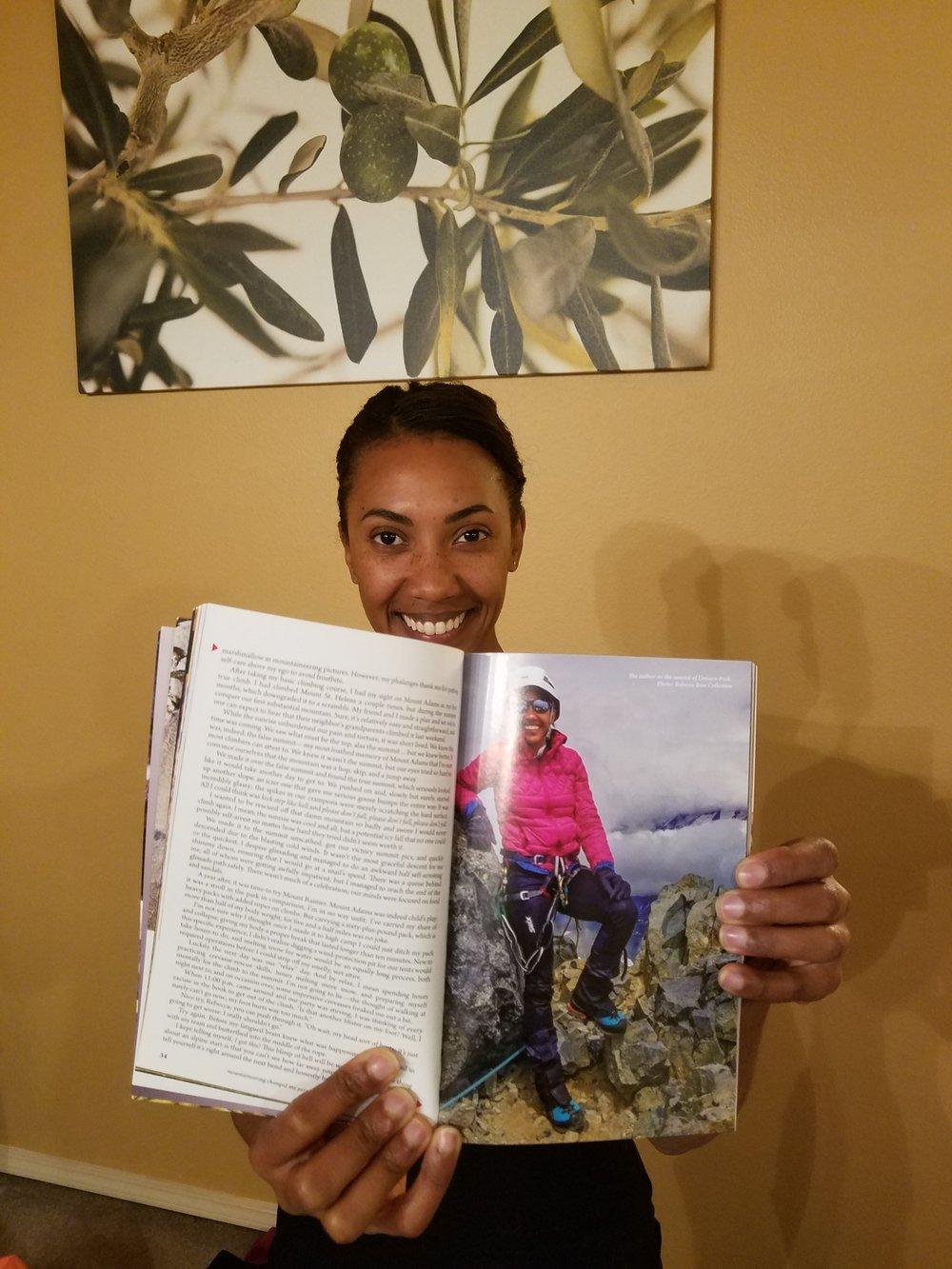Rebecca published Climbing Zine2.JPG