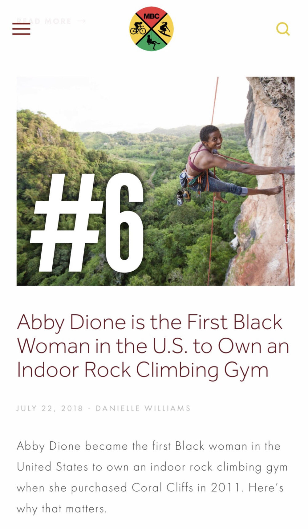 Top6.jpg