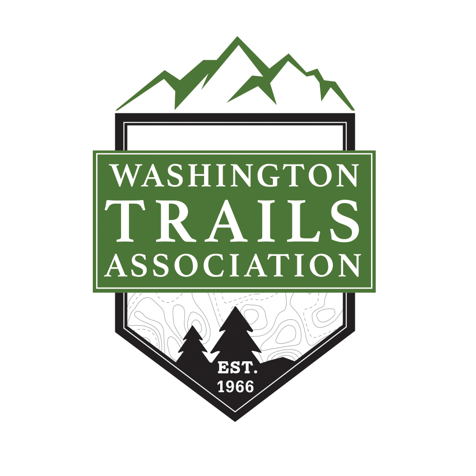 Washington Trails Association.png