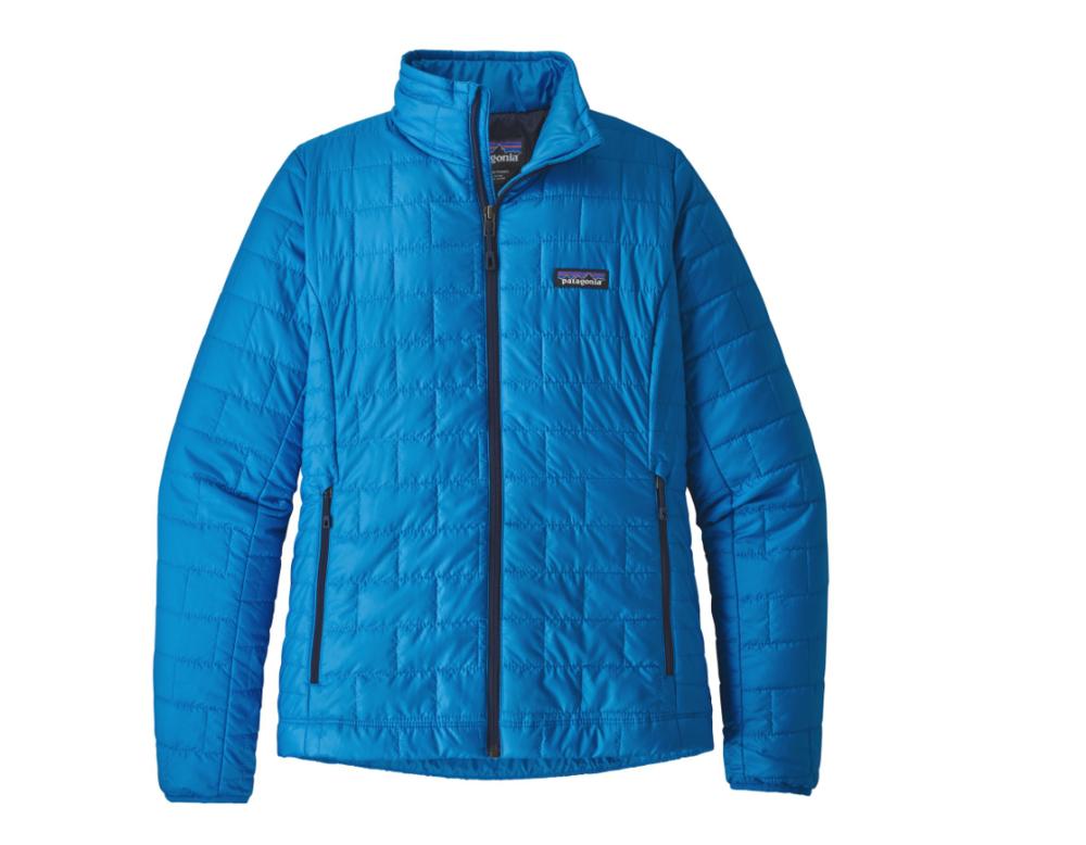 patagonia jacket.PNG