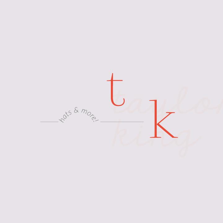 takingiteasy_identity_R1-tay.jpg