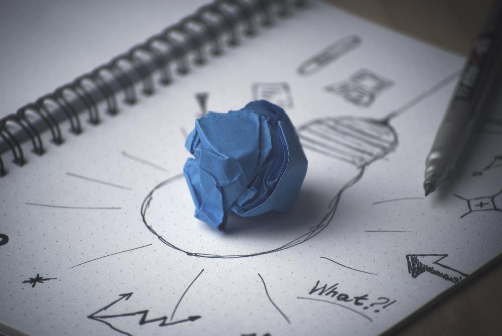 valorisation innovation.jpg
