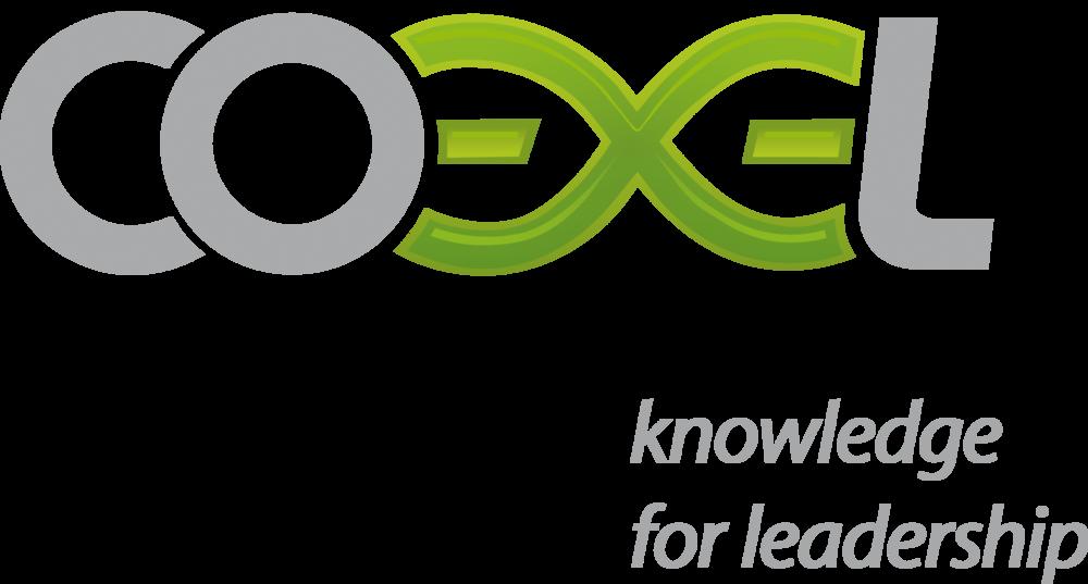 coexel_logo_2lignes_CMJN.png