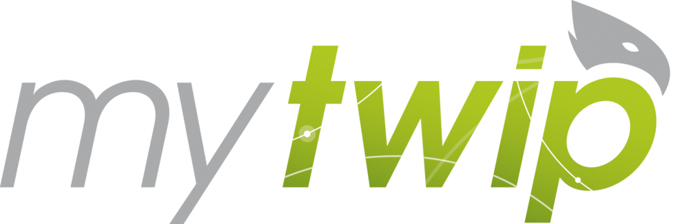 mytwip_logo2_coul.png