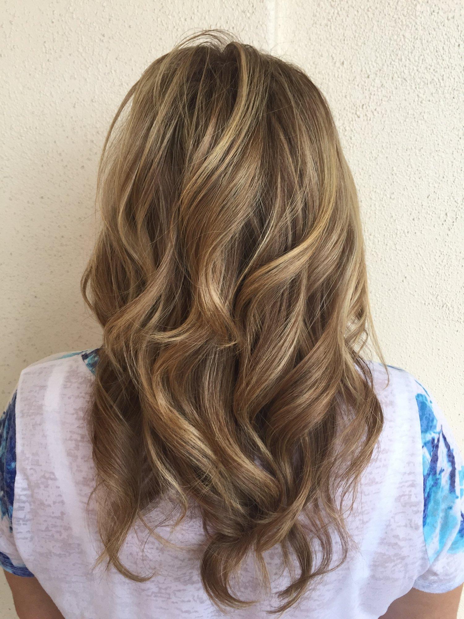 Club Hair Maui