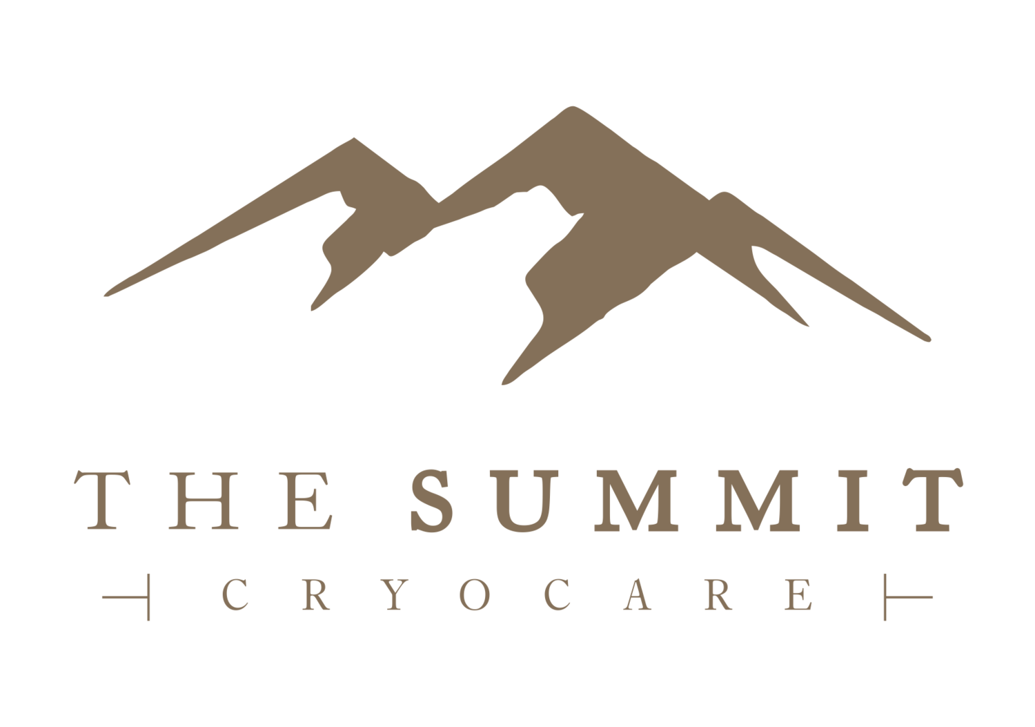 The Summit Cryocare at Clearfork