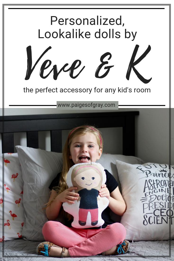 Veve & K dolls.png