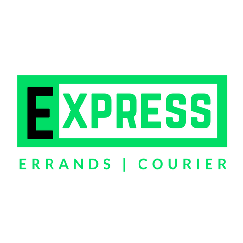 Express Errands  |  Same Day Courier Service  |  NC Courier Service