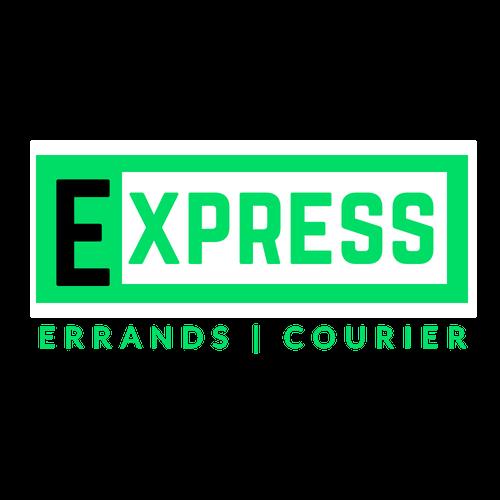 Atlanta Courier Service – Express Errands
